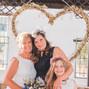 La boda de Ana Liñan Pasadas y AndererWinkel 8