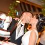 La boda de Raquel y Marina Berluchi 15