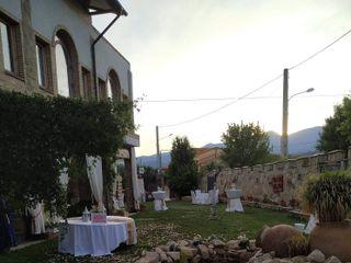 Eventos El Inca 1