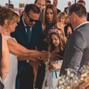 La boda de Ana Liñan Pasadas y AndererWinkel 10