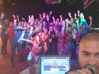 DJ File 3