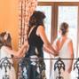 La boda de Ana Liñan Pasadas y AndererWinkel 11
