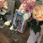 La boda de Lucía y Wines & Roses 18
