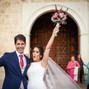 La boda de ESTEFANIA VEROZ PEREZ y David Morales 9