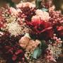 Hip&love - Coronas de flores y tocados 11