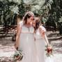 La boda de Jennifer D. y Jordi Farrés Fotografía 14