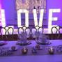 La boda de Rita Hernandez Chavez y Luanfra Eventos 11
