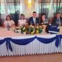 La boda de Angela Eduviges Maravilla y Mediterrània 17