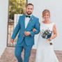 La boda de Ana Liñan Pasadas y AndererWinkel 12