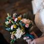 La boda de Carla y El taller de kitina 10