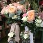 La boda de Lucía y Wines & Roses 19