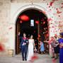 La boda de ESTEFANIA VEROZ PEREZ y David Morales 10