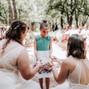 La boda de Jennifer D. y Jordi Farrés Fotografía 15