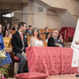 La boda de Irene García y Fotoalpunto 22
