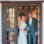 La boda de Ana Liñan Pasadas y AndererWinkel 13