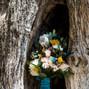 La boda de Carla y El taller de kitina 11