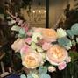 La boda de Lucía y Wines & Roses 20