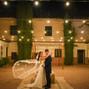 La boda de ESTEFANIA VEROZ PEREZ y David Morales 11