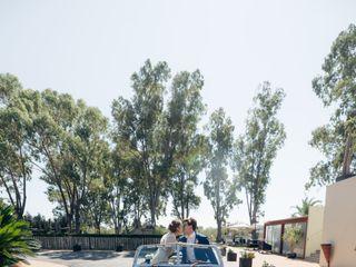 Cars & Love 4
