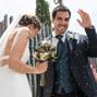 La boda de Carla y El taller de kitina 12