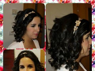 Laura peluquería y estética 4
