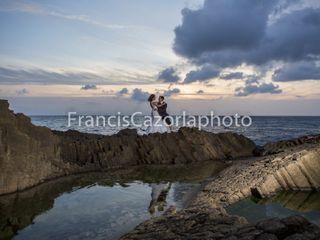Fotógrafo Francis Cazorla 5