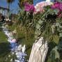 La boda de Patricia P. y Floresdeboda 16