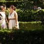 La boda de Esther y Patricia Chumillas 1