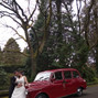 La boda de Silvia Tellez y Clasicoruna 8