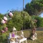 La boda de Patricia P. y Floresdeboda 17