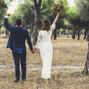 La boda de Ida B. y Love Me Do 11