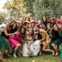 La boda de Irene García y Fotoalpunto 25
