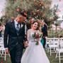 La boda de Trinidad Rivas Martinez y Masía Sierra Irta 13
