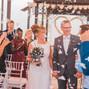 La boda de Ana Liñan Pasadas y AndererWinkel 16