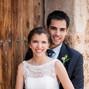 La boda de Carla y El taller de kitina 15