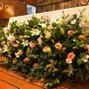La boda de Lorena y Wines & Roses 11
