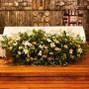 La boda de Lorena y Wines & Roses 12