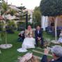 La boda de Andrea y La Campaneta 5