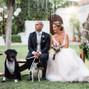 La boda de Alícia & Yanes y Hacienda El Cortijuelo - El Candil Catering 9