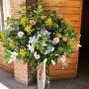 La boda de Lorena y Wines & Roses 13