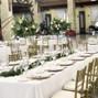 La boda de Carmen Maria y Guadalquivir Catering y Servicios 9