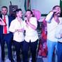 La boda de Luis y Pineda Hifi Eventos 38