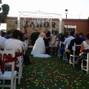 La boda de Natalia Sanchez y Jardines El Zahor 23