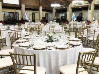 Guadalquivir Catering y Servicios 3