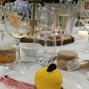 La boda de Noelia y Cal Gumer 8