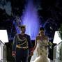 La boda de Javier Galiano Perez y Ana Porras 10