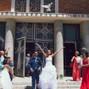 La boda de Hugo Daniel Soares y Marcos Bersabé Lloret 9