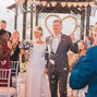 La boda de Ana Liñan Pasadas y Hotel Rural Huerta Nazari 5