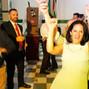 La boda de Luis y Pineda Hifi Eventos 39