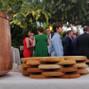 La boda de Estela Fernandez Barreda y Pulpeando 7